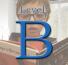 Level B Homework